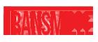 transmille-logo-small